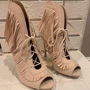 34dd83519 Shoe Dazzle   Poshmark